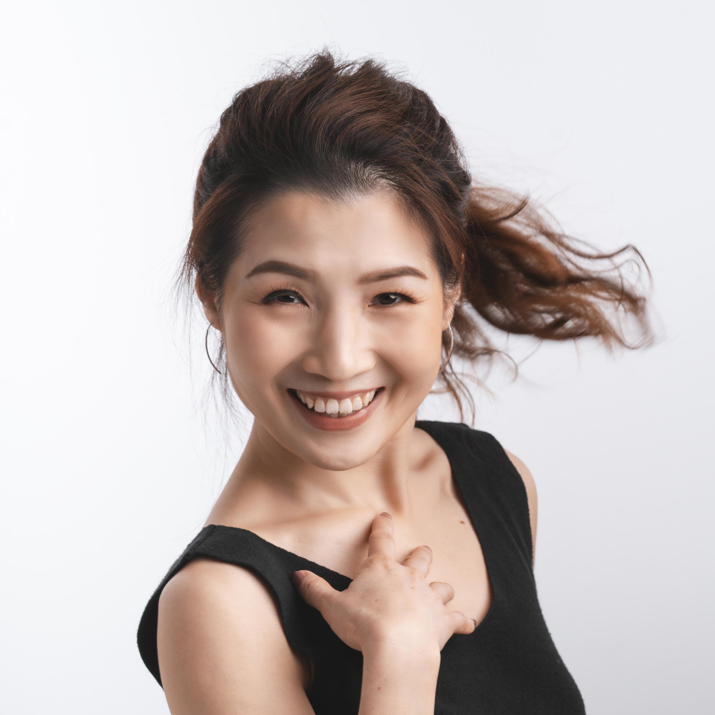Eve LEUNG Mei-kar