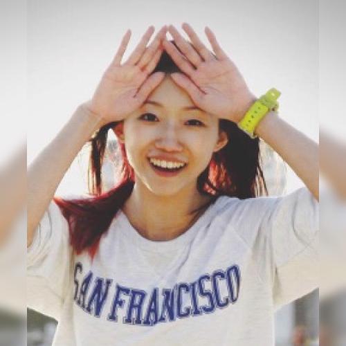 Fanny Cheng Ming-yan