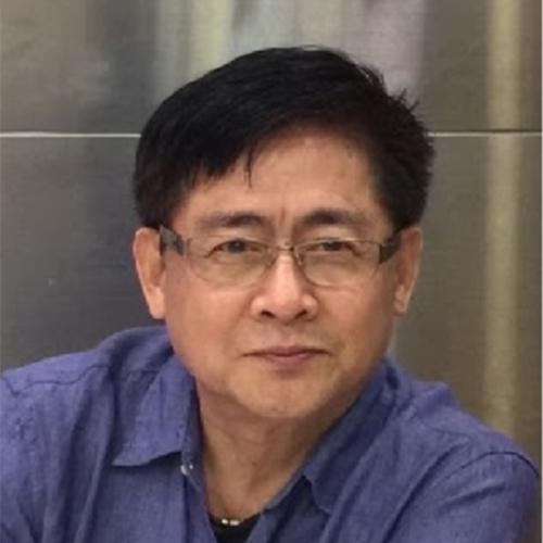 HON Kwok-yiu