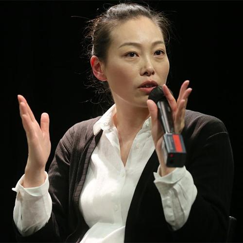Aubrey KWOK Tsz-wan