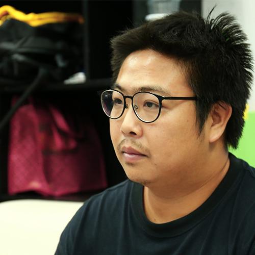 WAN San-hong