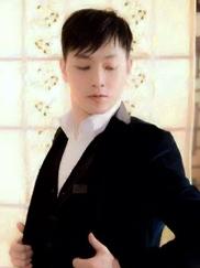 WANG Jing, Andrew
