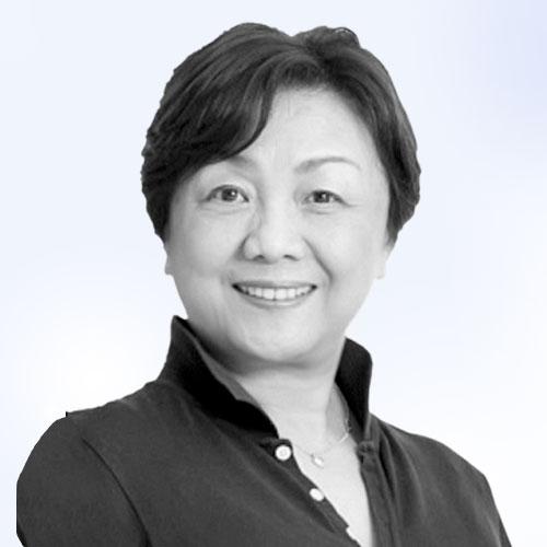 Lowintry MAK Suet-leung