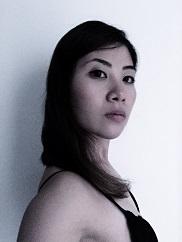Luk Wai Shan Vivian
