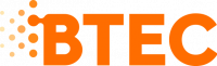 BTEC-logo-ORANGE RGB