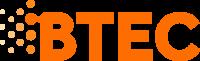 BTEC-logo-ORANGE RGB