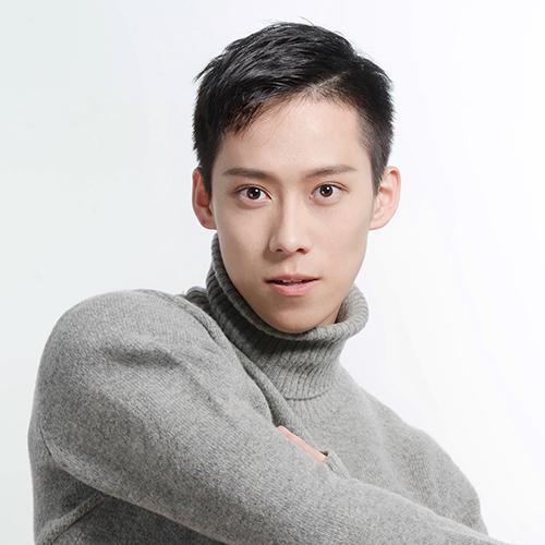 Oscar LI Chi Kwan
