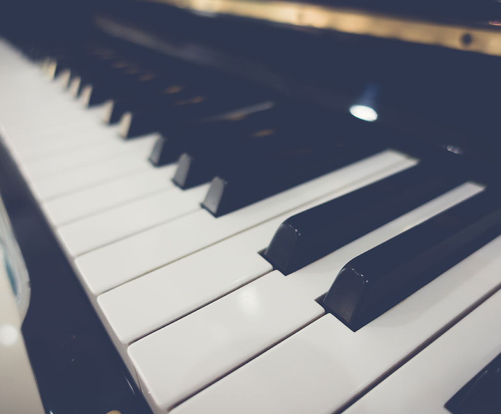 Musical Therapeutic Activities Certificate Course